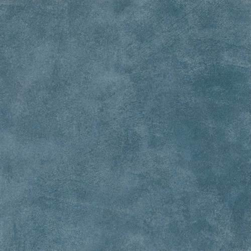 Veranda Solids in Ocean 3x3 - Tile by Daltile