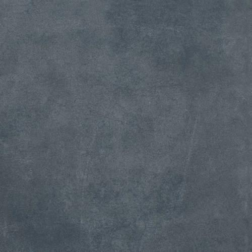 Veranda Solids Sapphire 20X20 P551 2
