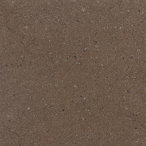 Torreon Cacao 12X12 TN97