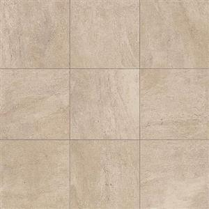 CeramicPorcelainTile Avondale AD01 ChateauCrme