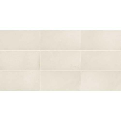 Ironcraft Phosphor White 12X24 IC11