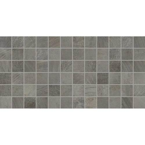 Ironcraft Charcoal Grey 2X2 IC13