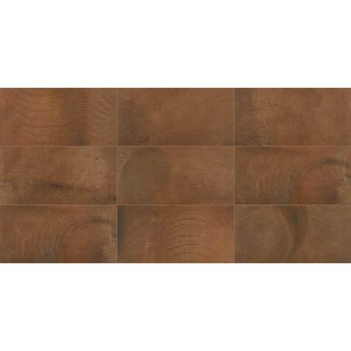 Ironcraft Rusted Bronze 12X24 IC14