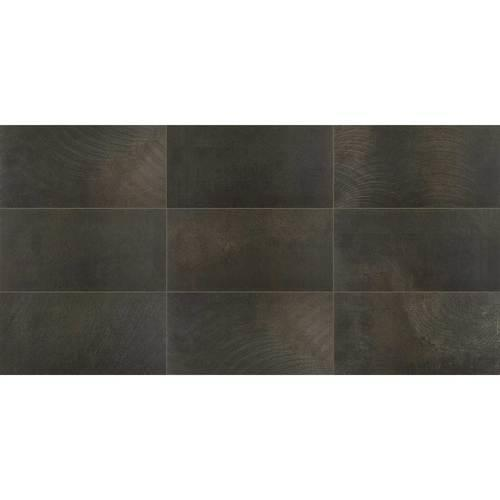 Ironcraft Sable Black 12X24 IC15