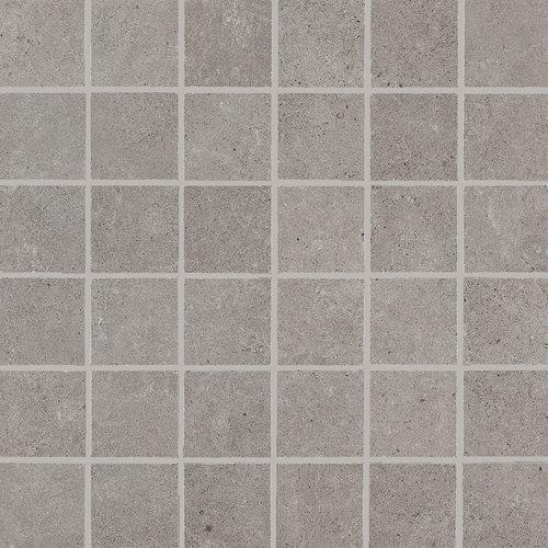 Glitterati Granite 2x2