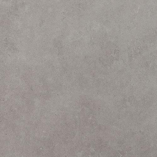 Haut Monde Glitterati Granite 24X24 HM03