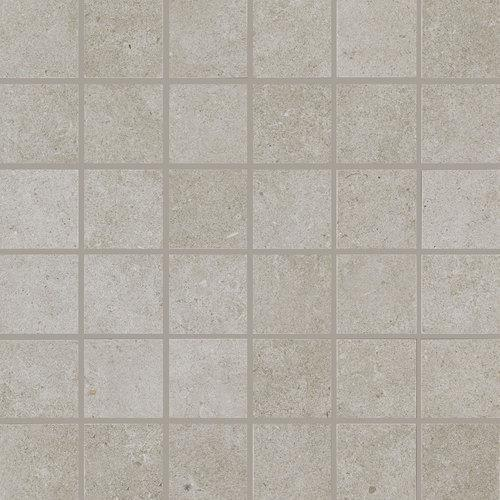 Haut Monde Elite Grey 2X2 HM05