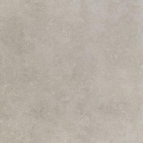Haut Monde Elite Grey 24X24 HM05