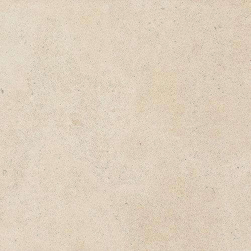 Haut Monde Nobility White 24X24 HM08