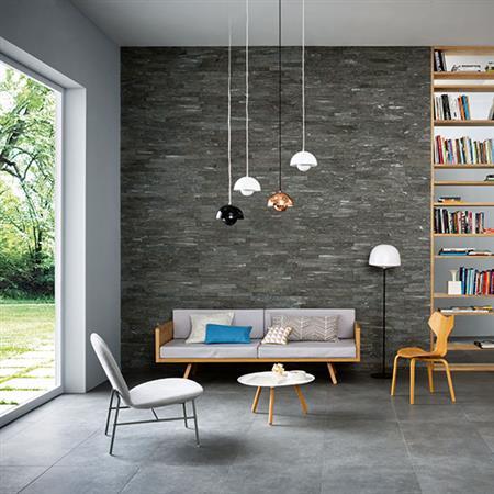 Haut Monde Glitterati Granite 12X12 HM03