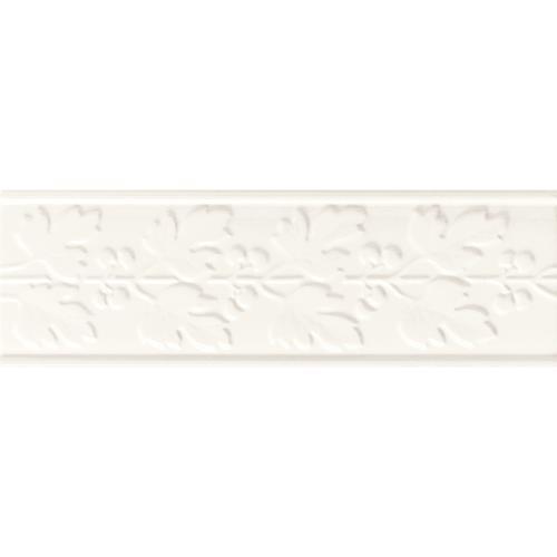 Gloss White 4x12