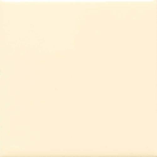 Modern Dimensions Crisp Linen 4X12 0139 3
