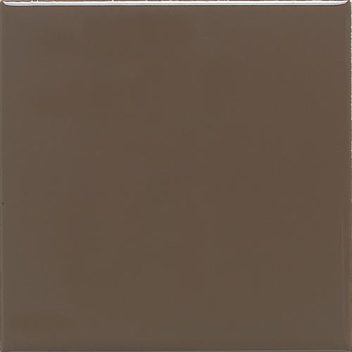 Modern Dimensions Artisan Brown 2 2X4 144