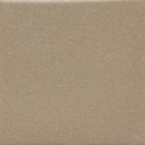 Modern Dimensions Elemental Tan  1 2X4 166
