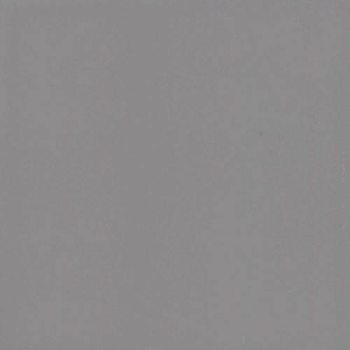 Modern Dimensions Suede Grey 4X12 0182 3