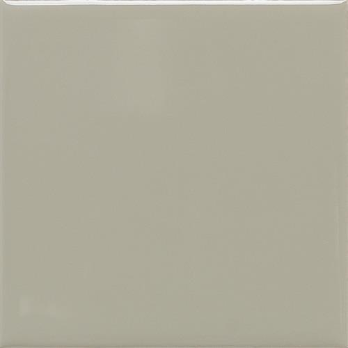 Modern Dimensions in Matte Architectural Gray (2) 4x8 - Tile by Daltile