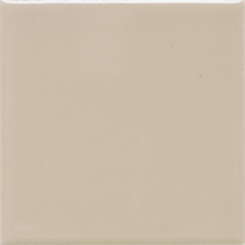 Modern Dimensions in Matte Urban Putty (1) 4x8 - Tile by Daltile