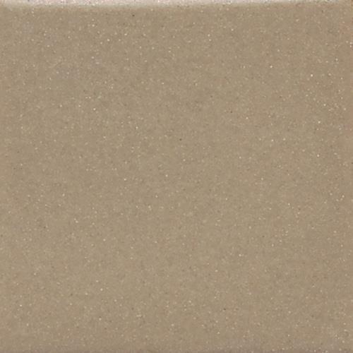 Modern Dimensions in Matte Elemental Tan (1) 4x12 - Tile by Daltile