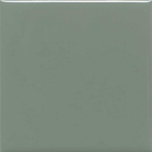 Modern Dimensions in Cypress 4x12 - Tile by Daltile