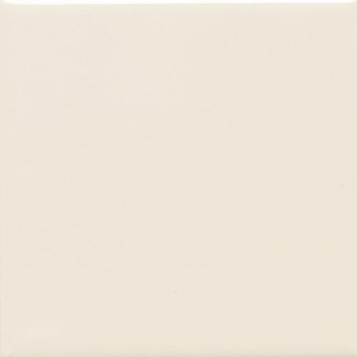 Modern Dimensions in Matte Biscuit** (1) 4.25x8.5 - Tile by Daltile