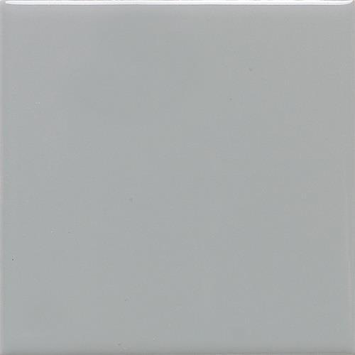 Modern Dimensions in Matte Desert Grey (1) 2x8 - Tile by Daltile