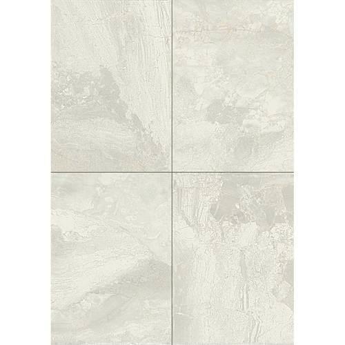 White Water 10x14