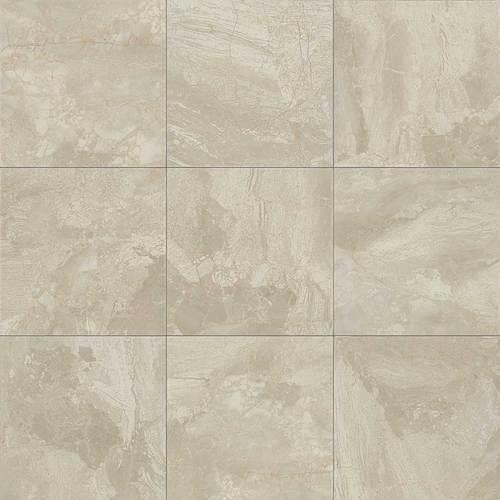 Crystal Sands 18x18