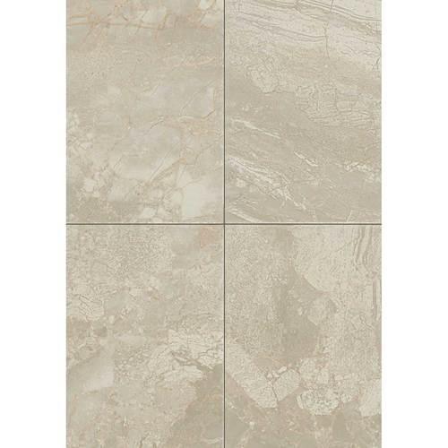 Crystal Sands 4.25x8.5