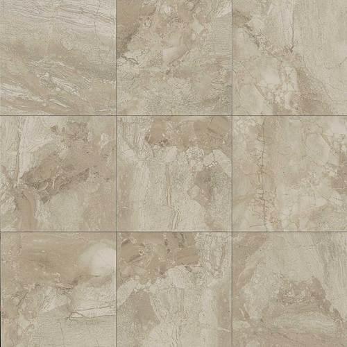 Marble Falls Highland Beige 18X18 MA42