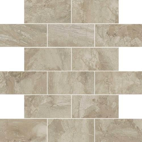 Dal Tile Marble Falls White Water 4 25x8 5 Ceramic