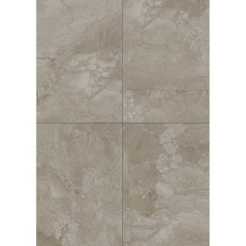 Marble Falls Gray Pearl 10X14 MA43