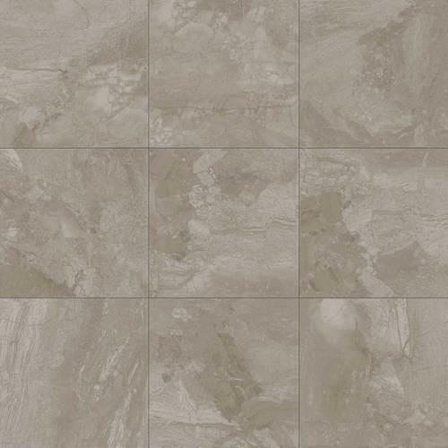 Marble Falls Gray Pearl 18X18 MA43