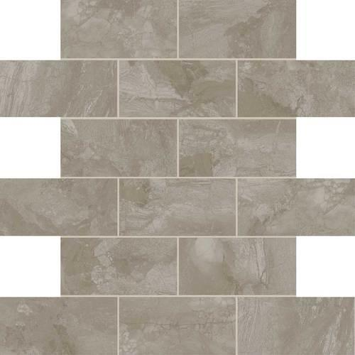 Marble Falls Gray Pearl 2X4 MA43