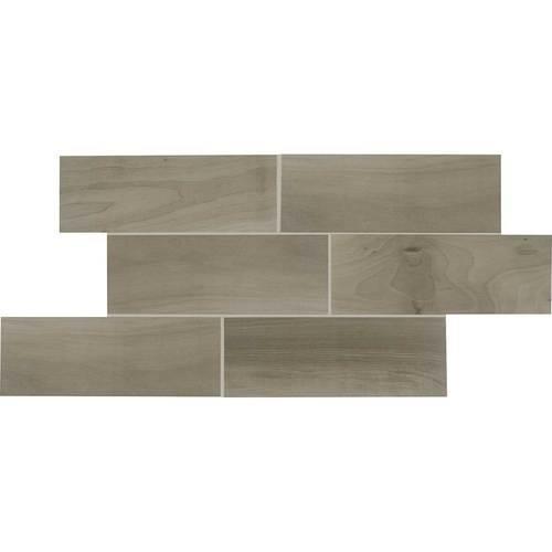 Gray 7x20