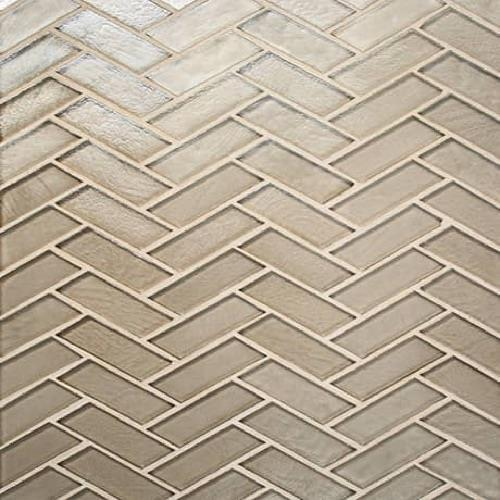 Illuminary Sandbar - Mosaic