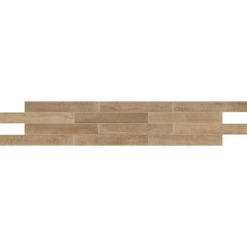 Woodbridge Spruce - 4X28