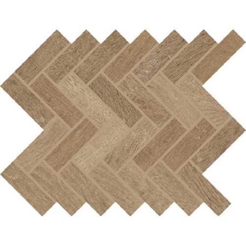 Woodbridge Spruce - Mosaic