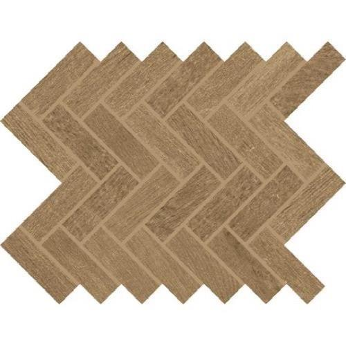 Woodbridge Cedar - Mosaic