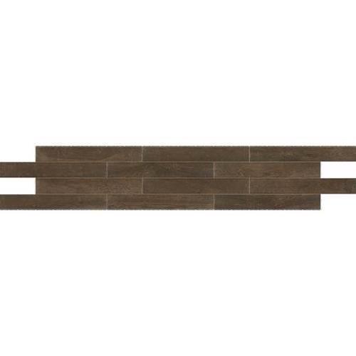 Woodbridge Chestnut - 4X28