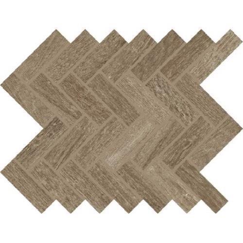 Woodbridge Ash Oak - Mosaic