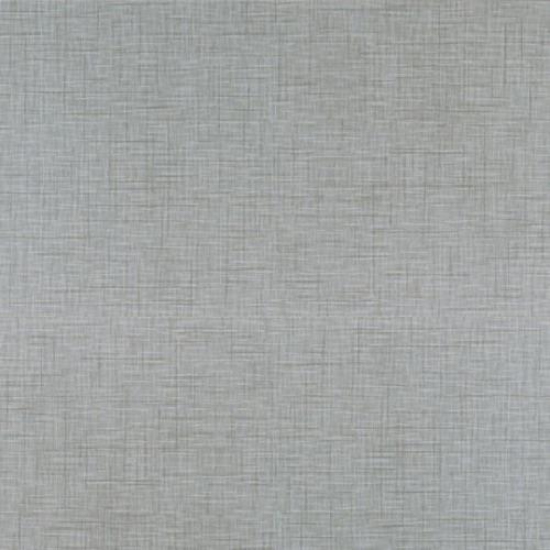 Kimona Silk Morning Dove