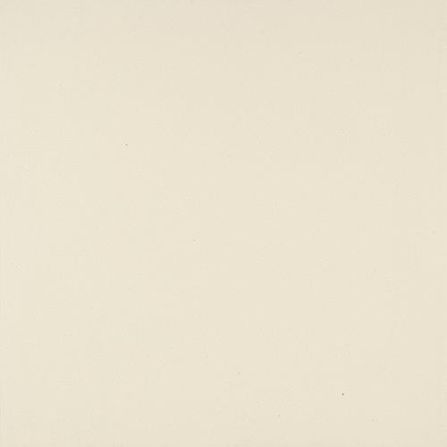 ProductVariant swatch small for Stark White 24x24 flooring product