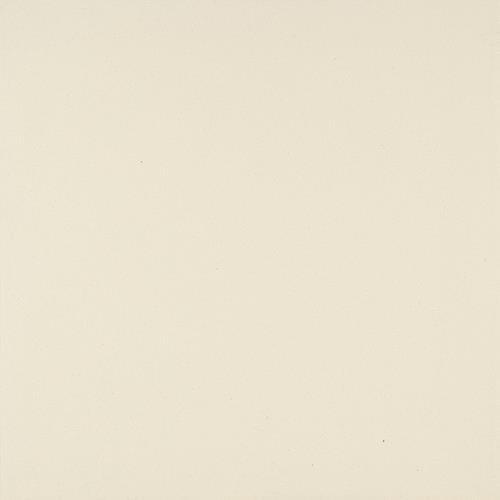 Exhibition Stark White 24X24 EX01