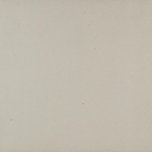 ProductVariant swatch small for Grey 12x24 flooring product