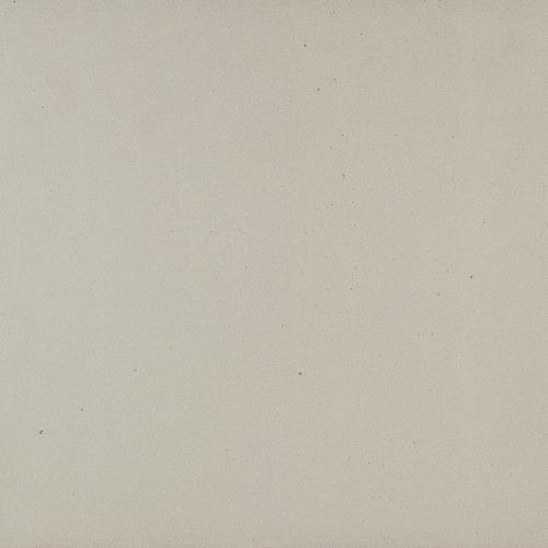 Exhibition Grey 24X48 EX02
