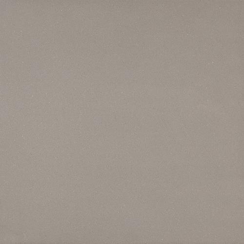 Exhibition Trend Grey 24X48 EX03