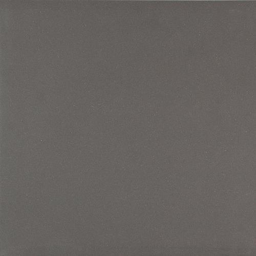 Exhibition Dark Grey 24X24 EX04