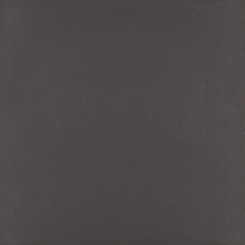 Exhibition Black 24X24 EX05