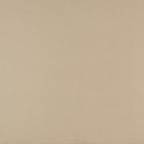 ProductVariant swatch small for Mode Beige 24x24 flooring product