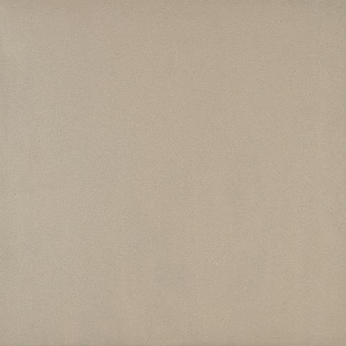 ProductVariant swatch small for Tailor Beige 24x24 flooring product